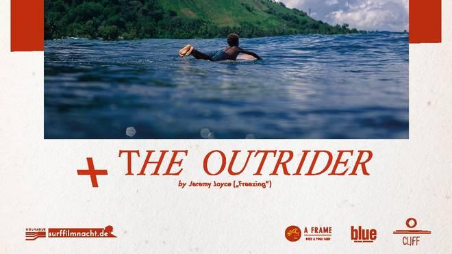 Nächste Woche startet die Surf Film Nacht
