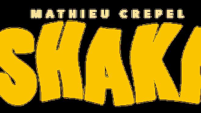 Shaka: Snowboard Legende Mathieu Crepel präsentiert seinen ersten Surffilm