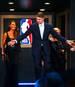 Luka Doncic gilt als einer der kommenden Superstars in der NBA