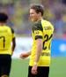 Der Ex-Dortmunder Der Ex-Dortmunder Andre Schürrle kritisiert die deutschen Fans hartEx-Dortmunder Andre Schürrle kritisiert die deutschen Fans hartSchürrle kritisiert die deutschen Fans hart