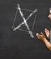 Lars Stindl traf für Hannover in 131 Partien 19 Mal