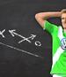 Andre Schürrle wechselte vom FC Chelsea zum VfL Wolfsburg