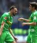 Borussia Mönchengladbach will gegen den Oberligisten BSC Hastedt eine Blamage verhindern