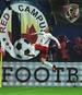 RB Leipzig v FC Augsburg - Bundesliga