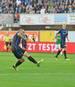 SC Paderborn 07 v VfL Bochum 1848 - Second Bundesliga