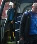 Wayne Rooney kehrte im vergangenen Sommer von Manchester United zum FC Everton zurück
