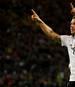 Lukas Podolski bestritt 2017 sein letztes Länderspiel