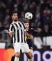 Sami Khedira speilt seit 2015 für Juventus Turin