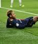 Die Partie von Paris Saint-Germain gegen Montpellier wurde abgesagt