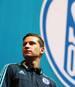 Julian Draxler steht noch bis 2018 bei Schalke 04 unter Vertrag