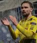 Marcel Schmelzer spielt seit 2005 bei Borussia Dortmund