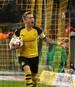 Marco Reus glänzte im Topspiel gegen die Bayern