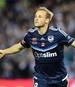 Maximilian Beister hat einen neuen Klub in Deutschland gefunden