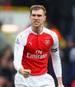 Arsenal-Profi Per Mertesacker arbeitet an seinem Comeback