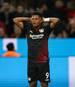 Leon Baileys Vertrag bei Bayer Leverkusen läuft bis 2022