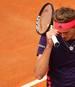 Alexander Zverev rutschte in der Weltrangliste auf Platz fünf ab