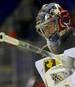 Germany v France: Group A - 2019 IIHF Ice Hockey World Championship Slovakia