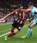 Sunderland v Burnley - Premier League