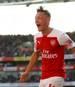 Premier League: FC Arsenal mit neuem Ausrüstervertrag mit Adidas