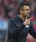 Michael Köllner will mit dem 1. FC Nürnberg in München überraschen