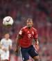 Jerome Boateng könnte den FC Bayern noch bis Freitag verlassen