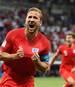 Harry Kane führte England mit einem Doppelpack zum Sieg gegen Tunesien