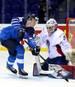 France v Finland: Group A - 2019 IIHF Ice Hockey World Championship Slovakia
