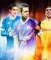 Schalke 04 - Borussia Dortmund im Transfer-Check