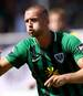 3. Liga: Preußen Münster schlägt Lotte und übernimmt Tabellenführung
