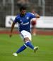 SpVgg Erkenschwick v FC Schalke 04 - Preseason Friendly