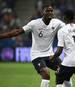Frankreich trifft in seinem letzten WM-Test auf die USA