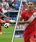 FIFA WM 2018: Australien - Peru (0:2) - Highlights und Tore