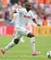 Dem 1. FC Köln liegt immer noch keine Spielgenehmigung für Anthony Modeste vor
