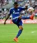 Jefferson Farfan ist 2008 vom PSV Eindhoven zu Schalke 04 gewechselt
