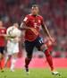 FC Bayern Muenchen v TSG 1899 Hoffenheim - Bundesliga: Jerome Boateng