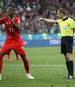 FIFA WM 2018: Schweiz - Costa Rica (2:2): Tore und Highlights im Video
