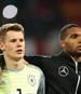 UEFA U21 EM 2019: Die Favoriten und DFB-Konkurrenten im Check