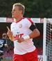 Fortuna Koeln v Energie Cottbus  - 3. Liga