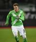 VfL Wolfsburg v Everton FC - UEFA Europa League