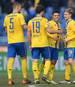 Eintracht Braunschweig steckt im Abstiegskampf der zweiten Liga