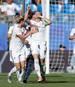 Deutschland gegen Südafrika bei der Frauen-WM in der Einzelkritik