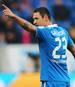 Sejad Salihovic verlässt 1899 Hoffenheim nach neun Jahren