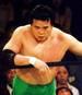 Mitsuharu Misawa starb 2009 nach einem tragischen Wrestling-Unfall
