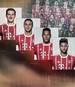 Der Kader des FC Bayern - SPORT1 macht den Check