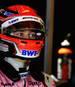 Die Beförderung von George Russell zum Stammpiloten von Williams könnte für einen Kollegen das Aus in der Formel 1 bedeuten