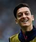 "Mesut Özil hat die Marke ""UNITY"" ins Leben gerufen"