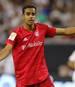 FC Bayern: Sarpreet Singh überzeugt gegen Spurs - Alternative für Flügel?