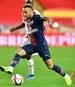 Ligue 1 Paris St. Germain vs AS Monaco