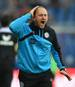 Torsten Lieberknecht war zehn Jahre Trainer von Eintracht Braunschweig