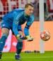 Er lässt die Souveränität vermissen: FC-Bayern- und Nationalmannschaftstorhüter Manuel Neuer